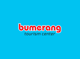 Bumerang Tourism Center