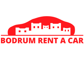 Bodrum Rent a Car Mausolus Tour